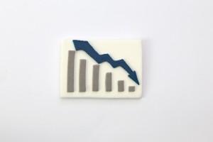iサイクル注文トラッキングトレード株安ドル円下落