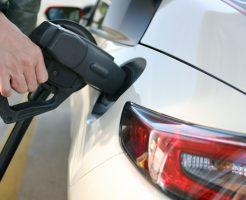 iサイクル注文トラッキングトレード-原油石油