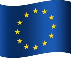 iサイクル注文トラッキングトレード-欧州連合EU