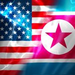 iサイクル注文トラッキングトレード-米国と北朝鮮