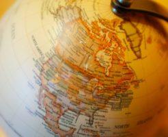 iサイクル注文トラッキングトレード-北米・NAFTA