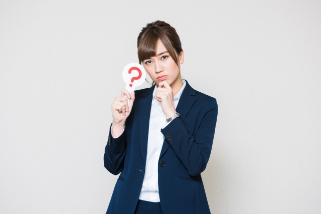 iサイクル注文トラッキングトレード-疑問・検証