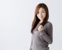iサイクル注文トラッキングトレード-リスクオン・ドル高円安